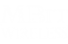MBit_Wireless_logo_White.png
