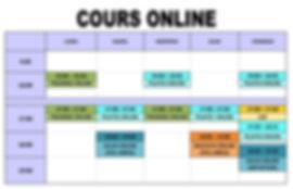 COURS-ONLINE (4).jpg