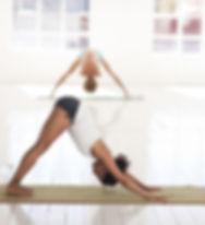 yoga-2959213.jpg