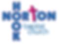 HNBC Logo.png