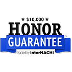 10.000 Honor guarantee.png