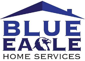 Blue Eagle REC Logo 040119_edited.png