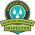 Moisture intrusion inspector.jpeg