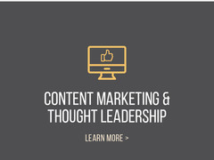 Content Marketing_Thought Leadership_Milwaukee