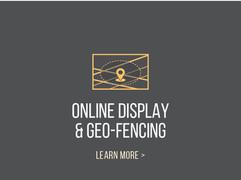 Online Display_Geo Fencing_Milwaukee