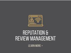 Reputation_Review Management_Milwaukee.j