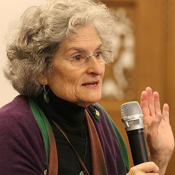 Fran Kaplan.jpg