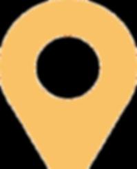 Google Maps_Online Presence Optimization