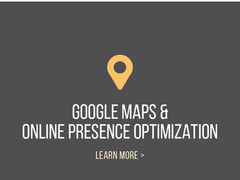 Google Maps_Online Presence Optimization_Milwaukee