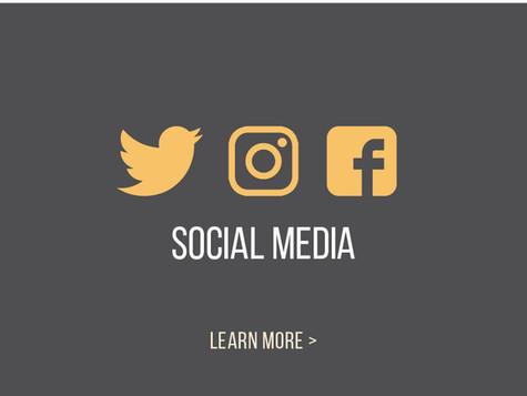 Social Media_Milwaukee