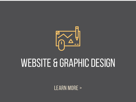 Website_Graphic Design_Milwaukee