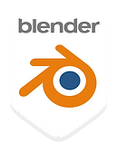 blender_community_badge_white.png