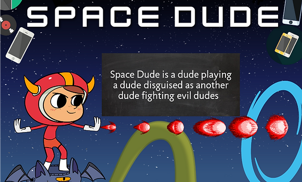 Space Dude Main Infographic1.png