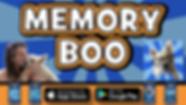 MemoryBooWebsiteBanner16_9.png