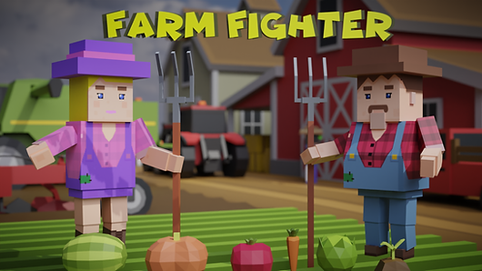 FarmFighterTitle.png