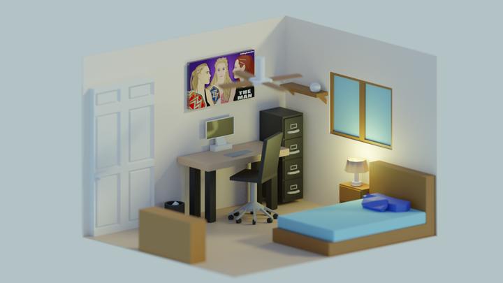 RoomLowPolyTest1Lamp.png