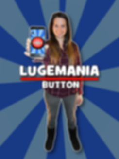 LugeMania Button Official SS iPad1.png