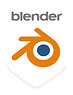 blender_community_badge_white-1.png