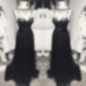 black dahlia.jpg