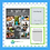 """Thumbnail: """"In Spite of"""" Journaling workbook for parents"""