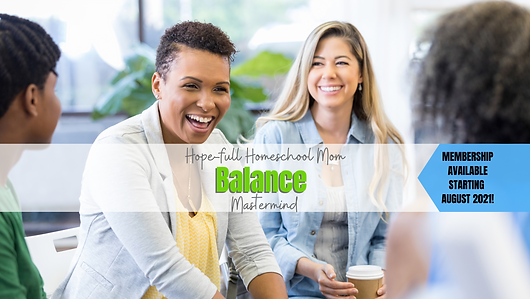 Balance Mastermind Facebook Cover.png
