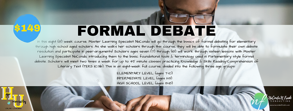 Copy of Formal Debate description.png