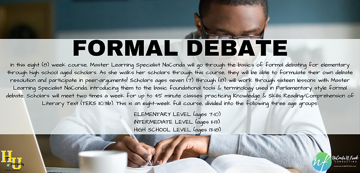 Formal Debate description.png