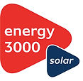 Energy-3000-Solar.jpg