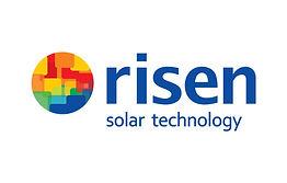 risen_logo-8fac29b3557da254e7cdf96d0863a