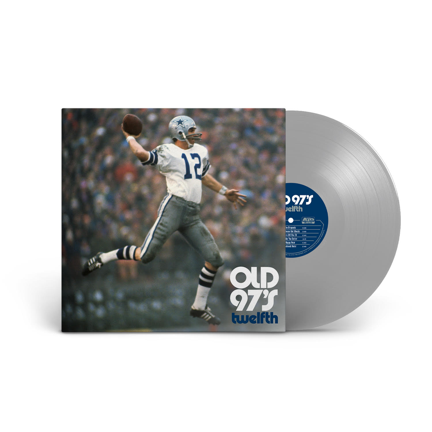 Old97s_12_albumcover