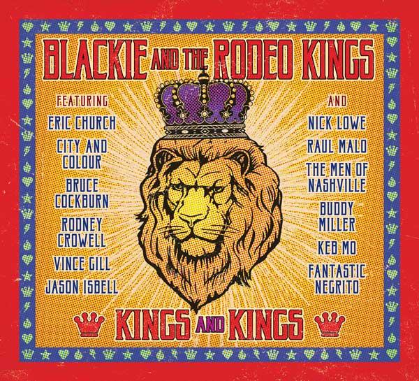 BARK-Kings_and_Kings