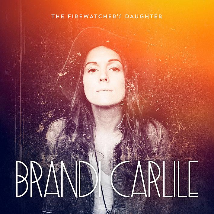 BrandiCarlile