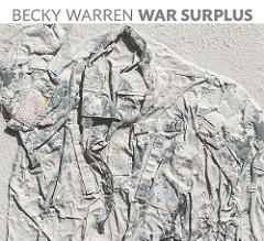 BeckyWarren