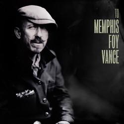 Foy Vance_To Memphis