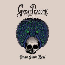 GreatPeakcock