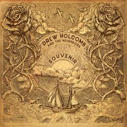 DrewHolcomb-Souvenir