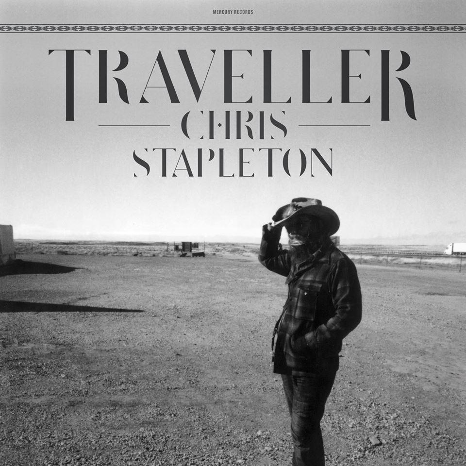 ChrisStapleton_Traveler