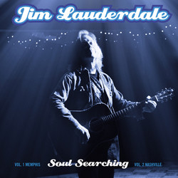 Soul+Searching+album+cover+master