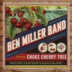 BenMiller-chokecherrytree