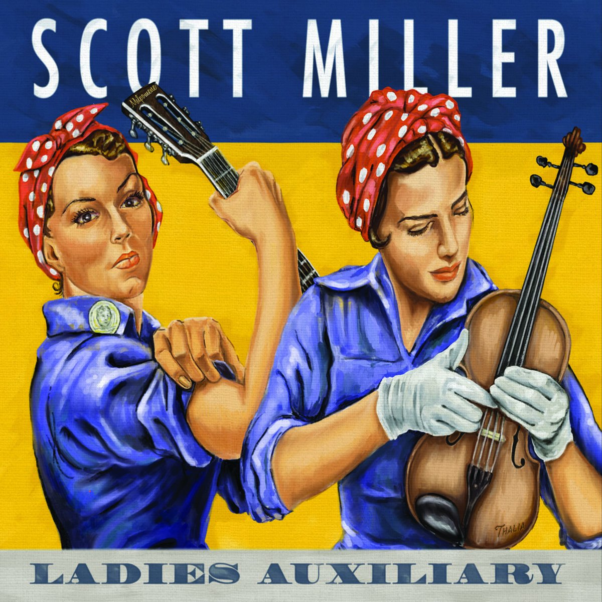 ScottMiller_LAcover2