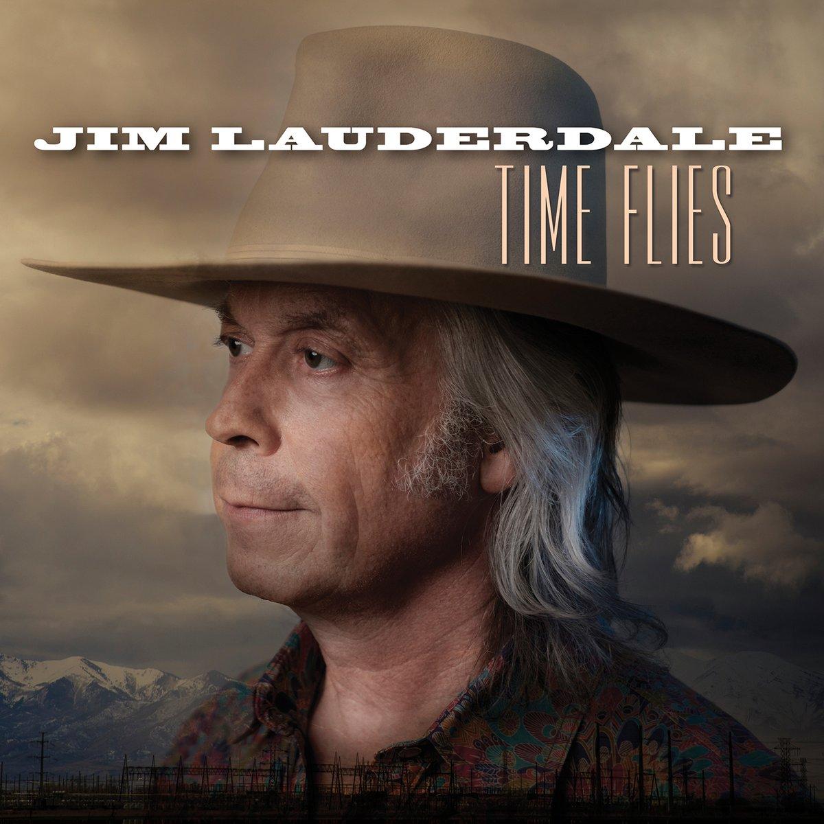 JimLaud_TimeFlies