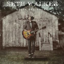 SethWalker-GGB