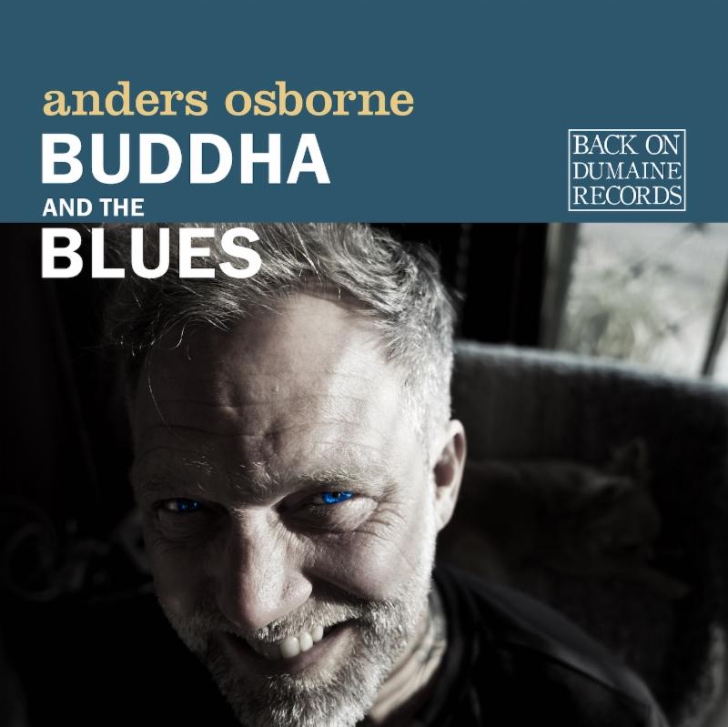 anders-osborne-buddha-and-the-blues-cove