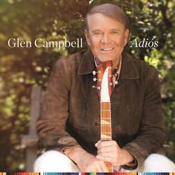 glen-campbell-2