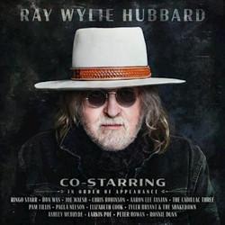 RWH-costarring