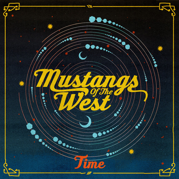 Mustangs-of-the-West-Time-cover-600px