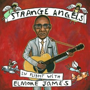 Elmore-James-Strange-Angels-300x300