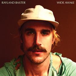 Rayland-Baxter-Wide-Awake-Cover-Art-400-