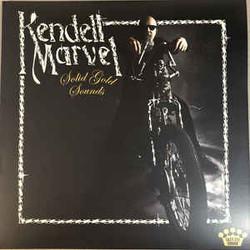 KendellMarvel-sgs