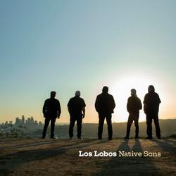 LosLoboscoverart